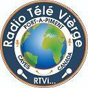 RADIO TELE VIERGE